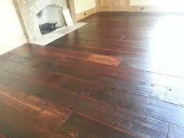 pine hardwood floor. 20130508_134857 Pine Hardwood Floor R