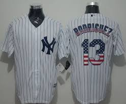 York New Jersey York New Yankees acdeedbc|Flashes Of Brilliance And Long Spans Of Mediocrity: 12/01/2019