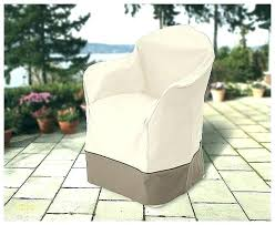 outside table covers plastic patio table covers clear plastic patio furniture covers outdo s s clear plastic