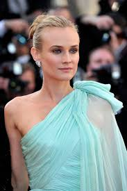 best what makeup to wear with light blue dress image collection
