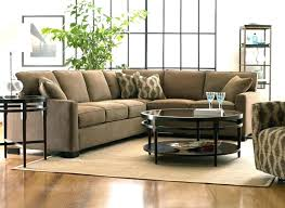 convertible furniture small spaces. Furniture For Small Spaces Toronto Stores Large Size Of Sleeper Chair . Convertible E
