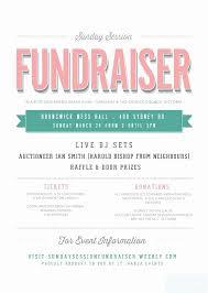 Benefit Fundraiser Flyer 30 Bowling Fundraiser Flyer Template Card