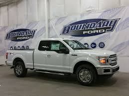 2018 ford 150 xlt. wonderful 150 whiteoxford white 2018 ford f150 xlt xtr 301a right side photo to ford 150 xlt