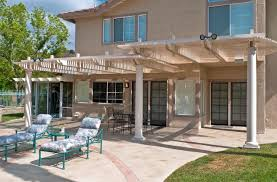 amazing patio covers las vegas ultra patios las vegas patio covers amp bbq islands phone 702 463 outdoor design images