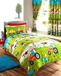 dino bedding set dinosaur bedding queen twin bed comforter sets boys bedroom bedding kids dinosaur bedding full size toddler dinosaur bedding sets for cribs
