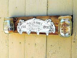 french country wall decor ideas french country wall decor country wall decor ideas for good kitchen