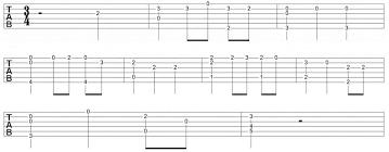 Christmas time, i love it. Easy Christmas Songs On Guitar Beginner Guitar Hq
