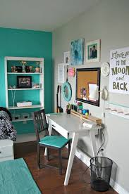 cool bedroom ideas for teenage girls teal. SONY DSC: Astounding Teenage Bedroom Ideas Cool For Girls Teal L