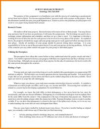 finance essays financial need essay magdalene project org