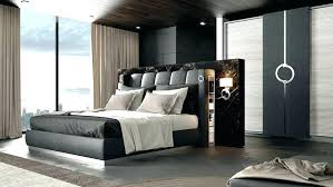 Full Size Of Bedroom White Bedroom With Black Furniture Black And Silver Bedroom  Furniture Queen Size ...