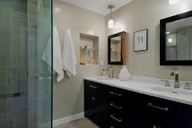 Find And Save Remodel Tiny Spaces Into Spa Like Bathrooms  Master Spa Like Bathrooms Small Spaces