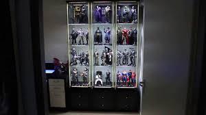 detolf glass door cabinet lighting. Winsome Detolf Glass Door Cabinet 115 Review Cabinet: Lighting
