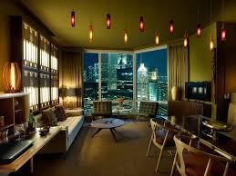 kitchen ambient lighting. ambient lighting kitchen