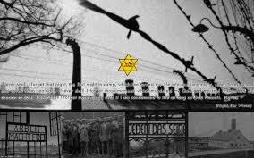 night by elie wiesel quotes ukrobstep com elie wiesel quotes quotehd
