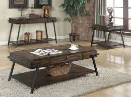 fullsize of particular wheels industrial end table legs jenson industrial style coffee table industrial end tables
