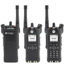 motorola 4000 radio. apx 6000 p25 radios motorola 4000 radio g