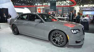 2018 chrysler new yorker. fine 2018 2017 chrysler new yorker 2018 best car reviews inside chrysler new yorker