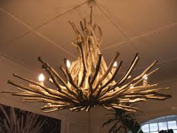 creative home design impressive rustic twig chandelier images with brilliant twig chandelier photographs apply to