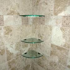 corner shelf shower glass shower corner shelves glass corner shelves glass corner shower shelves glass corner