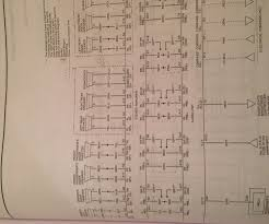 speaker wiring diagram acura enthusiast community speaker wiring diagram