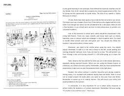 persuasive essay speeches persuasive speechsample persuasive     Haad Yao Overbay Resort