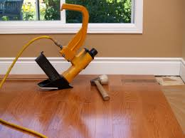 Wood Laminate Flooring Installation Cost Phoenix