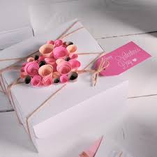Excellent Gift Wrapping Ideas Images Decoration Ideas: Gift Wrapping Ideas  For Valentines Day How To