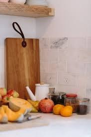 Image Saltfreewatersoftener Forbes How To Clean Marble Countertops And Tile