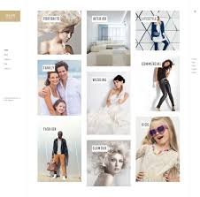 Wedding Wordpress Theme Online Portfolio Wordpress Theme