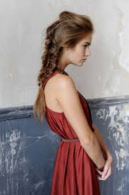 Best 25 Messy Plaits Ideas On Pinterest Braids Tutorial Easy