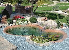 Fontana Cascata Da Giardino : Bacini artificiali fontane palermo da giardino ville