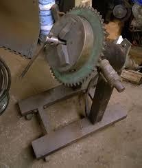 diy garage fume extractor 363 best homemade welding tools images on