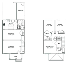 small two bedroom house plans two bedroom townhouse plans 2 bedroom townhouse plans 3 bedroom bath small two bedroom house plans