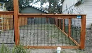 Welded Wire Fence Cozy Welded Wire Fence Welded Wire Fence Diy