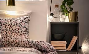 ikea lighting bedroom.  bedroom bedroom lighting for ikea lighting bedroom a