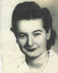 Lois Nell Smith Austin - Seark Today