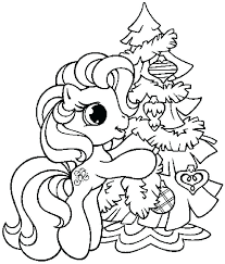 Printable Disney Christmas Coloring Pages Holiday Coloring Pages