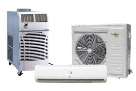 grow room air conditioner. Contemporary Conditioner Grow Room Air Conditioning And Conditioner G