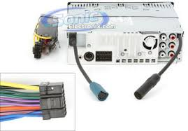 alpine cda 9887 (cda9887) cd, mp3, wma receiver with remote and Alpine Cda 105 Wiring Diagram product name alpine cda 9887 alpine cda-105 wiring diagram