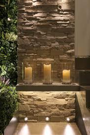 Small Picture 101 best Garden Lighting images on Pinterest Portfolio lighting