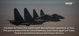 Air Force Quotes Fascinating Quotes About Air Force 48 Quotes