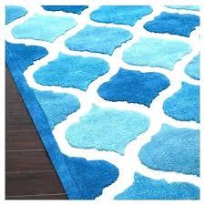 blue white area rug cobalt blue area rug blue and white area rugs cobalt blue area