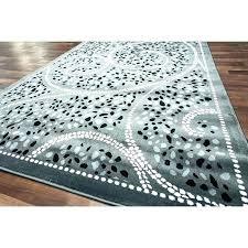 chevron gray runner area rugs rugs the home depot chevron runner rug chevron runner rug navy