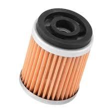 Kn Oil Filter Chart Kn 143 K N Oil Filter