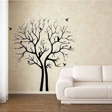 tree wall painting stencils 986 x 986 disclaimer we do not own any of these pictures graphics all the images are not unde