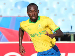Do it again in top form for durban july. South Africa Psl Namibian Peter Shalulile Wins Top Scorer Award Sport News Africa