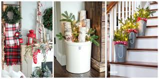 office party decoration ideas. Holiday Decoration Ideas Each Idea Is More Charming Than The Last Office Party Decorating