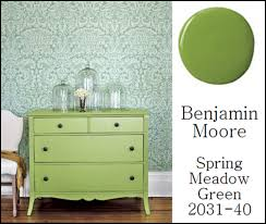 green painted furniture. Painted Green Furniture. Pin By Rick Brownlow On Paint Iron Furniture | Pinterest L