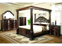 Fancy Bed Frames For Cheap Headboard Fancy Design Cheap Queen Bed ...