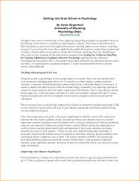 Writing A Personal Statement For Graduate School Template   Best Template  Collection                 Perfect Resume Example Resume And Cover Letter